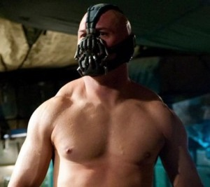 1343103478_9378_Tom%20Hardy%20as%20Bane