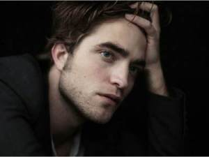 robert-pattinson-6664